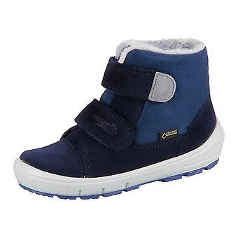 Superfit Groovy 30930880   kids shoes