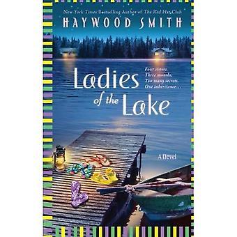 Dames van het meer