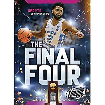 The Final Four (Sports Championships)