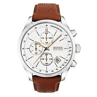 Hugo Boss 1513475 watch de men
