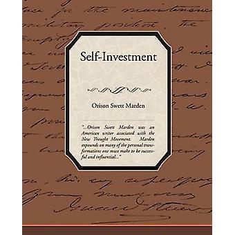 SelfInvestment by Marden & Orison Swett