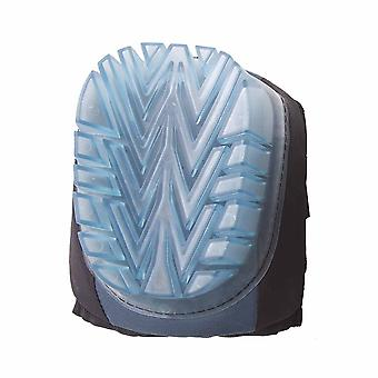PORTWEST-Ultimate Gel Knee Pad nero Regular