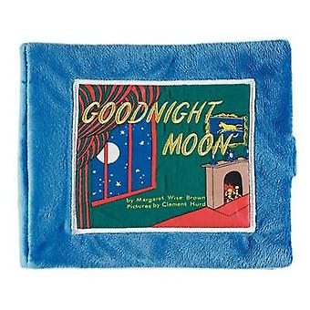 Goodnight Moon by Margaret Wise Brown - Clement Hurd - 9780060762247