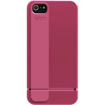 STM Harbour iPhone 5/5S Case