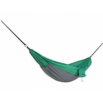 Thermarest Slacker Hängematte wärmer