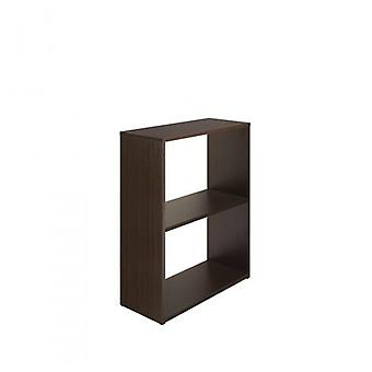Wellindal Shelving or leg (Furniture , Storage , Shelving and display cabinets)