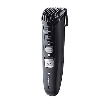 Remington MB4120 Beard Boss Men's Steel Blades Cordless Precision Beard Trimmer