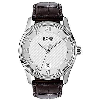 Hugo BOSS Clock Man ref. 1513586