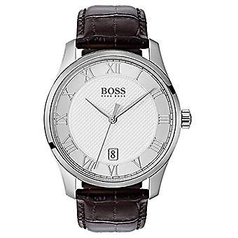 Hugo BOSS Orologio Uomo ref. 1513586
