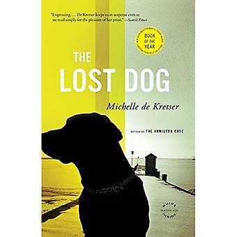 Le chien perdu