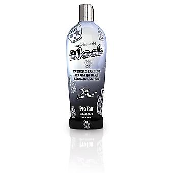 ProTan Unbelievably Black Tanning Lotion 250ml