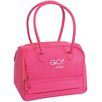 Ga! Baby stof Cutter Tote 55301