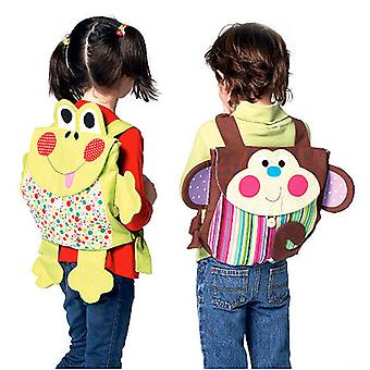 Backpacks  One Size Only Pattern K3971
