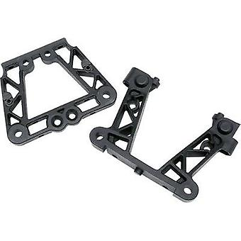 Spare part HPI Racing H85434 Rear swing arm mount