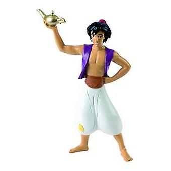 Yolanda Aladdin (Toys , Dolls And Accesories , Miniature Toys , Mini Figures)