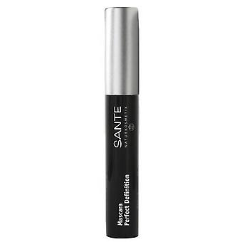 Sante Perfect Definition Mascara 01 (Damen , Make-Up , Augen , Mascara)