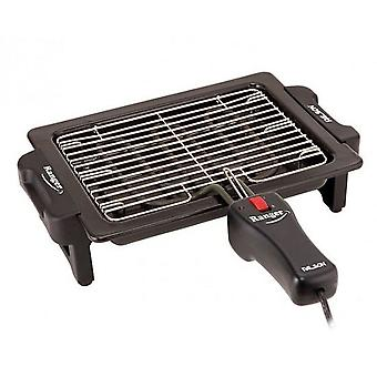 Palson grill lille ranger