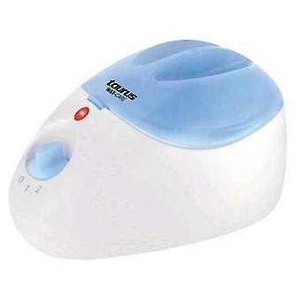 Taurus Waxcare Wax melter 250 Gr (Woman , Esthetics , Hair removal , Accessories)