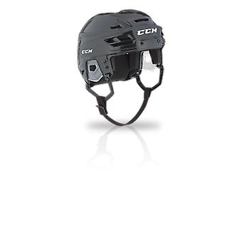 CCM RES 100 helm senior