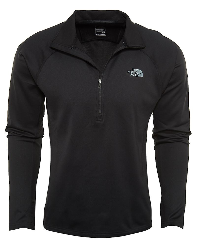 North Face Momentum 1/2 Zip Mens Style : A2th2