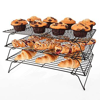 Savisto 3 Tier Cooling Rack