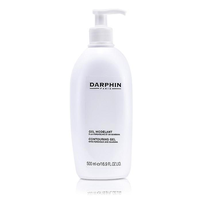 Darphin HydroFORM Contouring Gel (Salon Size) 500ml / 16,9 oz