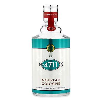 4711 Nouveau Cologne Spray 100ml / 3.4 oz