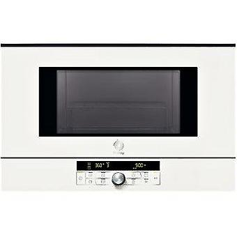 Balay integrable grill microwave white 3wg459bic
