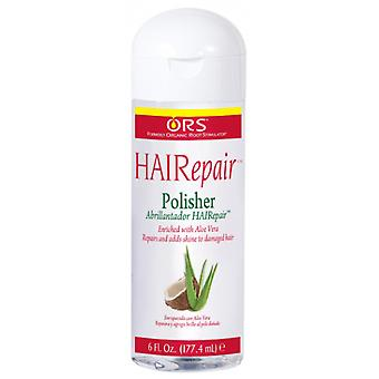 ORS Olive Oil Repair Hair Polisher Ors 6oz