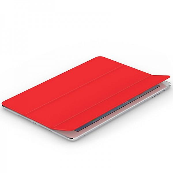 Smart Cover red for Apple iPad Air