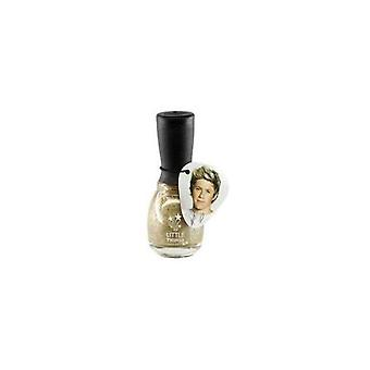 One Direction One Direction Little Things Nail Polish Gold & Gorgeous