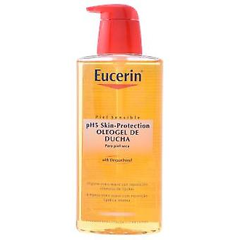 Eucerin Eucerin pH5 Skin-Protection Shower Oil