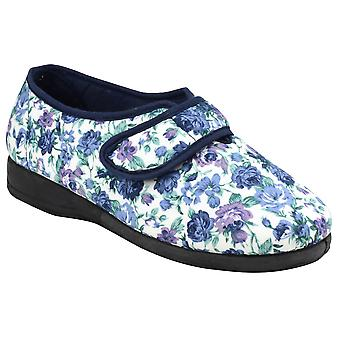 Mirak Diaz Womens estate scarpe