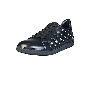 Versus Versus Versace Quilted Trainers FSX000CFVLN F46ON