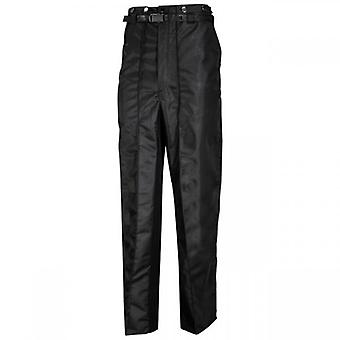 Bauer Supreme 1000 Ofiicial Pant senior
