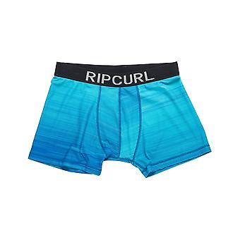 Rip Curl Solid Boxer Short Underwear