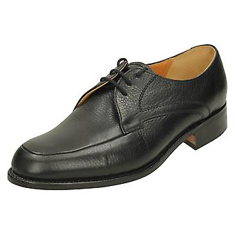 Mens Barker Formal Shoes Sheridan
