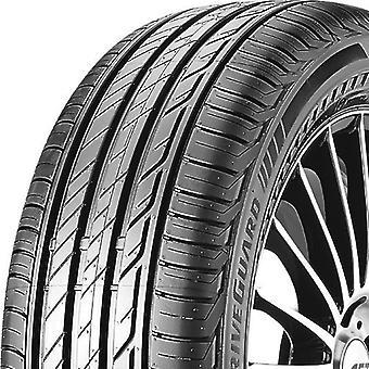 Pneumatici estivi Bridgestone DriveGuard RFT ( 215/55 R16 97W XL DriveGuard, runflat )