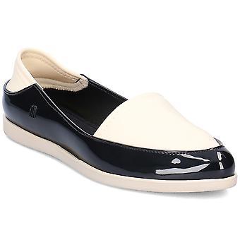 Zapatos de mujer elegante Melissa espacio deporte 3165452697