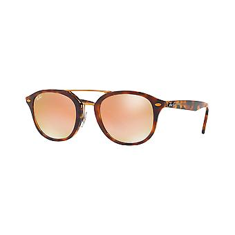 Sunglasses Ray - Ban RB2183 RB2183 1127/B9 53