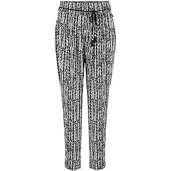 Animal Beach Love Track Trousers