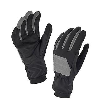 Sealskinz Mens Helvellyn XP Glove