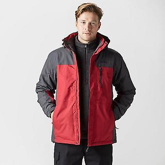 Red Peter Storm Men's Insulated Pennine II Jacket