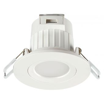 Sylvania LED Downlight 6.5 W 3000 K 475 lm