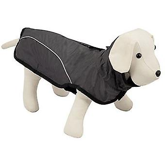 Nayeco Elegant Outdoor waterproof dog 30 cm