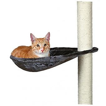 Trixie Platinium Nest for Scratching Posts (Cats , Toys , Scratching Posts)
