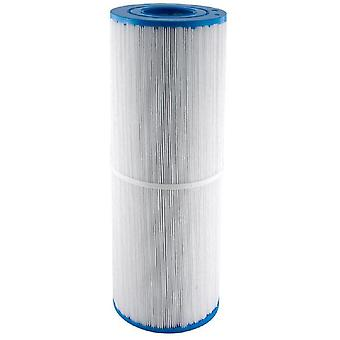 Filbur FC-1617 45 Sq. Ft. filterpatroon