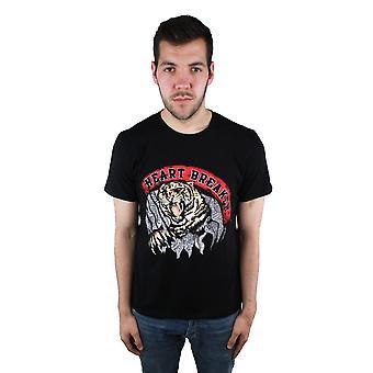 Just Cavalli S03GC0463 900 t-shirt