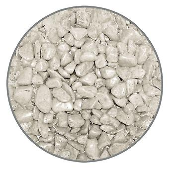 Ica Premium Gravel 7Mm 1Kg (Fish , Decoration , Gravel & sand)