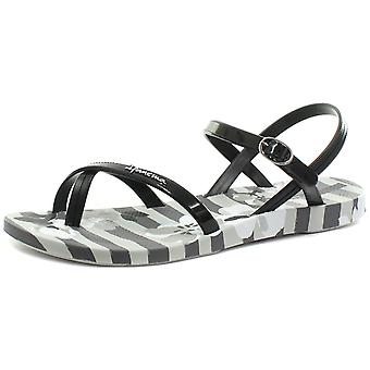 Ipanema Brasil Fashion Sandal Womens Sandals  AND COLOURS